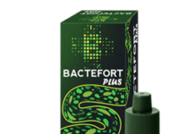Bactefort aktualizované komentáre 2018 recenzie, forum, cena, lekaren, heureka? Objednat, ebay, skusenosti, účinky