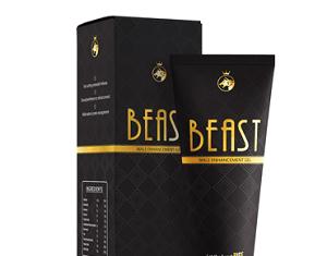 BeastGel ukončené príručka 2018 recenzie, forum, cena sk, lekaren? Objednat, skusenosti, balzam, účinky - navod na pouzitie