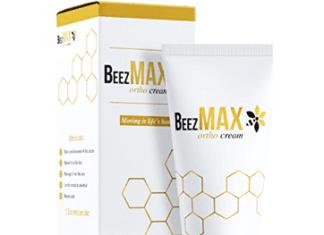 BeezMAX aktuálne informácie 2018 recenzie, forum, cena, lekaren, dr max, heureka? Objednat, krém, skusenosti, účinky - navod na pouzitie