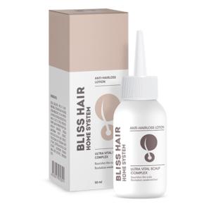 Bliss Hair aktuálne informácie 2018 lotion recenzie, forum, cena, lekaren, heureka? Objednat, skusenosti, balzam, účinky
