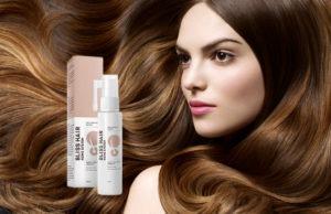 Bliss Hair balzam - navod na pouzitie, účinky