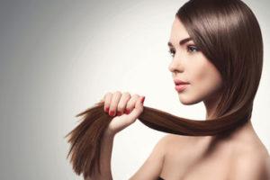 Bliss Hair lekaren, Heureka