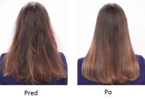 Bliss Hair recenzie, forum, diskusia