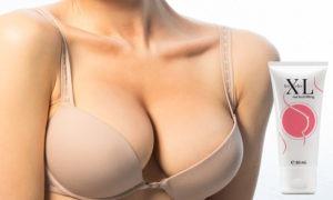 Boobs XL navod na pouzitie, účinky