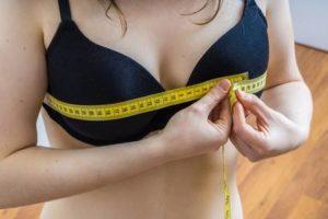 Bust Size recenzie, forum - diskusia