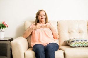 Cholestifin recenzie, forum, skusenosti - diskusia