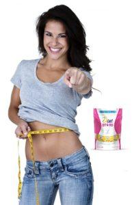Diet Stars balzam - navod na pouzitie, účinky