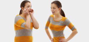 Diet Stars recenzie, forum, skusenosti - diskusia