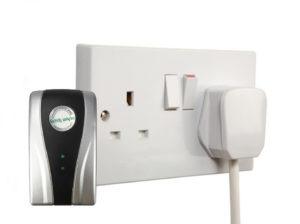 Electricity Saving Box navod na pouzitie