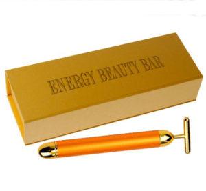 Energy Beauty Bar návod na použitie 2018 recenzie, forum, cena, lekaren, heureka? Objednat, skusenosti, účinky