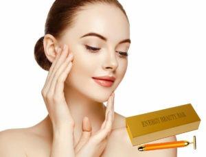 Energy Beauty Bar navod na pouzitie, účinky