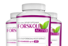 Forskolin Active úplná príručka 2018 recenzie, forum, cena, lekaren, heureka? Objednat, kapsule, skusenosti, účinky