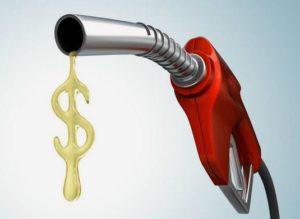 Fuel Saver cena