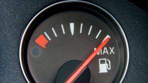Fuel Saver objednat, original, slovensko