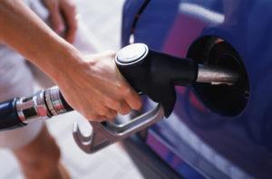 Fuel Saver recenzie, forum, skusenosti