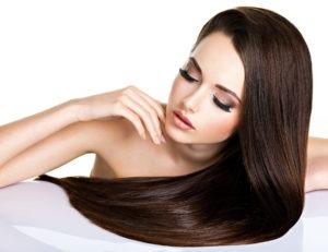 Hair Megaspray lekaren, Heureka