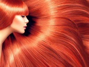 Hair Megaspray objednat