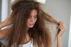 Hair Megaspray sprej cena