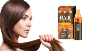 Hair Megaspray sprej recenze - navod na pouzitie