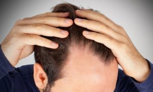 Hairise Spray recenzie, forum, skusenosti - diskusia