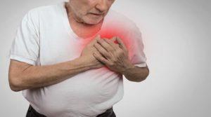 Heart Tonic - navod na pouzitie, účinky