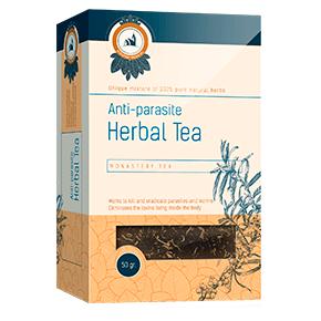 Herbal Tea ukončené pripomienky 2018 na parazity recenzie, forum, cena, lekaren, heureka? Objednat, skusenosti, účinky