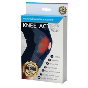 Knee Active Plus aktualizované komentáre 2018 recenzie, forum, cena, lekaren, heureka? Objednat, magnetický stabilizátor, skusenosti, účinky