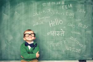 Ling Fluent lekaren