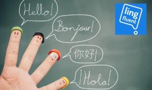 Ling Fluent metóda - navod na pouzitie, účinky