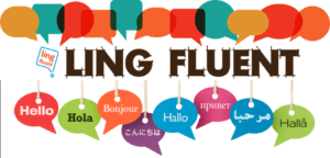 Ling Fluent recenzie, forum, nyelvtanfolyam, skusenosti - diskusia