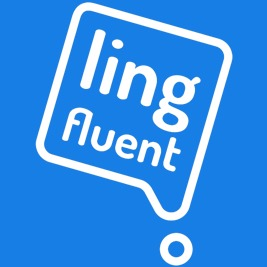 Ling Fluent výučba pougania 2018 recenzie, forum, sk cena, lekaren, metóda? Objednat, skusenosti, účinky