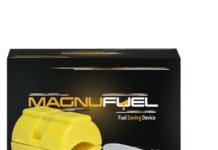 MagnuFuel návod na použitie 2018, recenzie, forum, diskusia, komentáre, cena, lekaren? Objednat, skusenosti, aplikacia, ako pouzivat, účinky