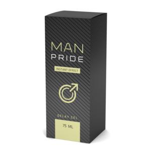 Man Pride ukončené príručka 2018 recenzie, forum, cena, lekaren, heureka? Objednat, pouzitie, skusenosti, balzam, účinky