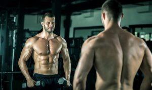 MuscleG recenzie, forum, skusenosti - diskusia