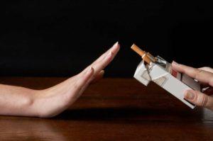 Nikotinoff cena - kvapky