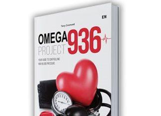 Omega936 aktuálne informácie 2018 recenzie, forum, project cena, lekaren? Objednat, skusenosti, project kniha, účinky