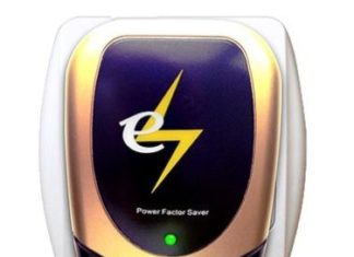 Power Factor Saver ukončené pripomienky 2018 recenzie, forum, cena, lekaren? Objednat, ebay, skusenosti, účinky - slovensko