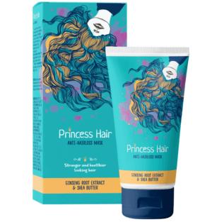 Princess Hair aktualizované komentáre 2018 recenzie, forum, cena, lekaren, heureka? Objednat, skusenosti, balzam, účinky