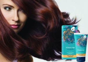 Princess Hair updované komentáre 2018 Review, forum, price, lekren, heureka? Objednat, skusenosti, balzam, účinky