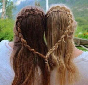 Princess Hair lekaren, Heureka