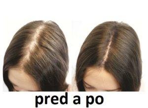 Princess Hair review, forum, skusenosti - diskusia