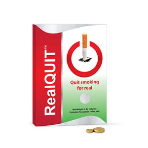 RealQUIT úplná príručka 2018 recenzie, forum, cena, lekaren, heureka? Objednat, magnets, skusenosti, účinky - navod na pouzitie