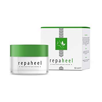RepaHeel aktualizované komentáre 2018 krém recenzie, forum, cena, lekaren, heureka? Objednat, skusenosti, aplikacia, účinky - navod na pouzitie