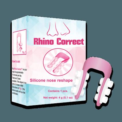 Rhino-Correct aktualizované komentáre 2018, recenzie, forum, cena, lekaren, heureka? Objednat, skusenosti, účinky