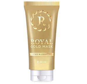 Royal Gold Mask ukončené príručka 2018 recenzie, forum, cena, lekaren, heureka? Objednat, skusenosti, aplikacia, ako pouzivat