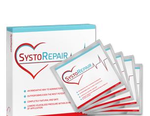 SystoRepair aktuálne informácie 2018 recenzie, forum, cena, lekaren, heureka? Objednat, skusenosti, patches, účinky - navod na pouzitie