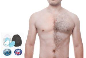 VelVepil hair removal - navod na pouzitie, aplikacia, účinky