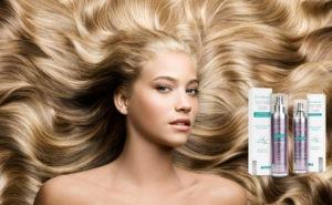 Vivese Senso Duo Shampoo - navod na pouzitie, účinky