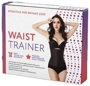 Waist Trainer kompletný návod 2018 recenzie, forum, cena, lekaren, heureka? Objednat, skusenosti, účinky