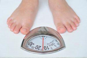 Detosil Slimming sk cena